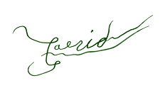 FaridSig_0(3)