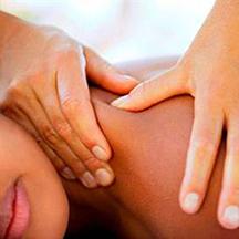 Schmerztherapie nach Liebscher und Bracht